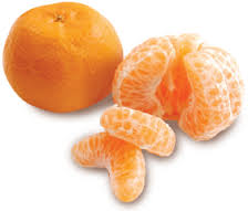 New Season Imperial Mandarins; Gold Kiwi; Ruby Grapefruit available this week