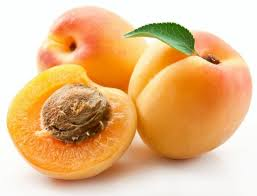 New season apricots available; Strawberries should be as good as last week
